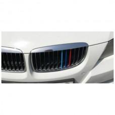 Декорация за решетка подходяща за BMW ...